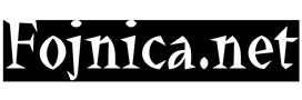 Fojnica.net